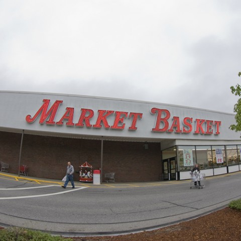 market-basket-sq