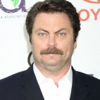nick-offerman-sq