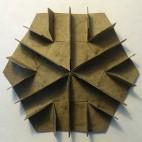 origami-square