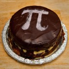 pi day sq