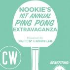 ping pong edit