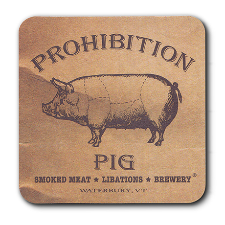 prohibition-pig-sq