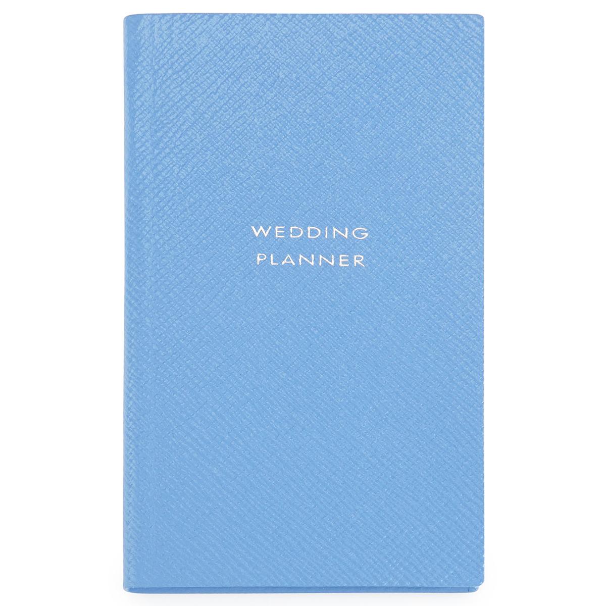 smythson-wedding-planner-panama-notebook