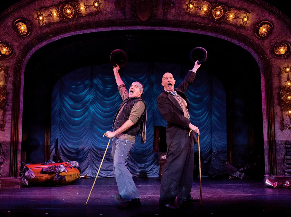 boston spring arts preview 2015