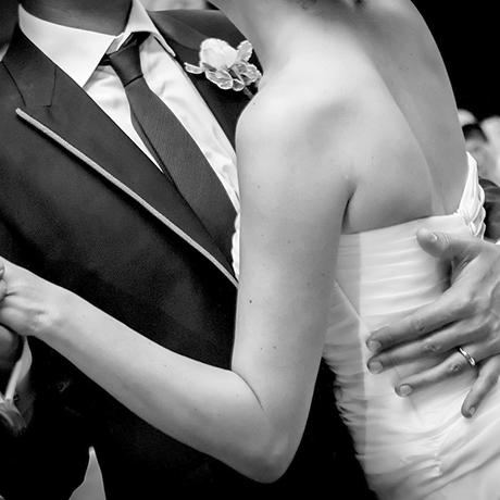 wedding-dance2_BCAE