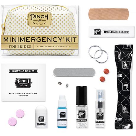 wedding-emergency-kit-sq