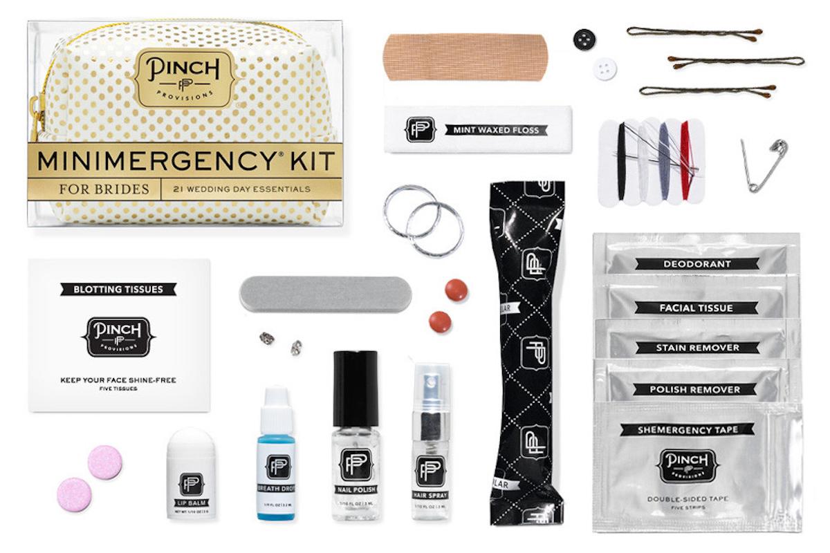 wedding-emergency-kit