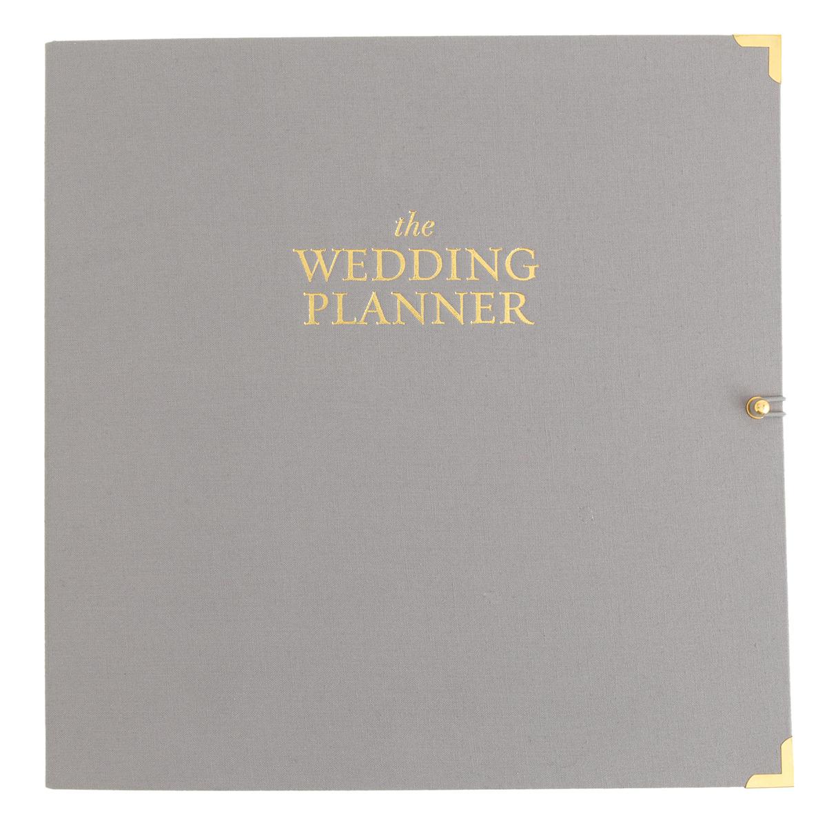 wedding-planner-j-crew