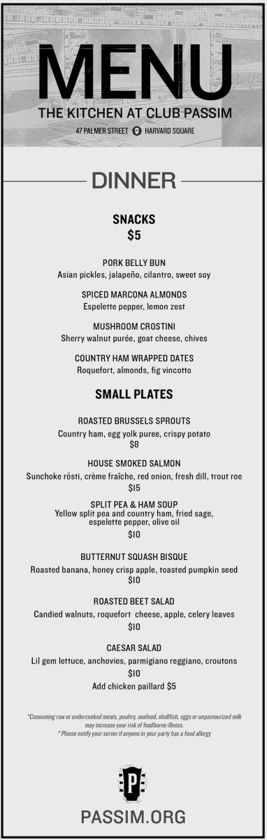 3_passim-kitchen_menu-2015-3_dinner1