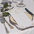 460 Leah Haydock -Sarah and Cameron Wedding