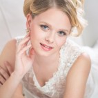 460 shutterstock_Gorgeous bride on her wedding day