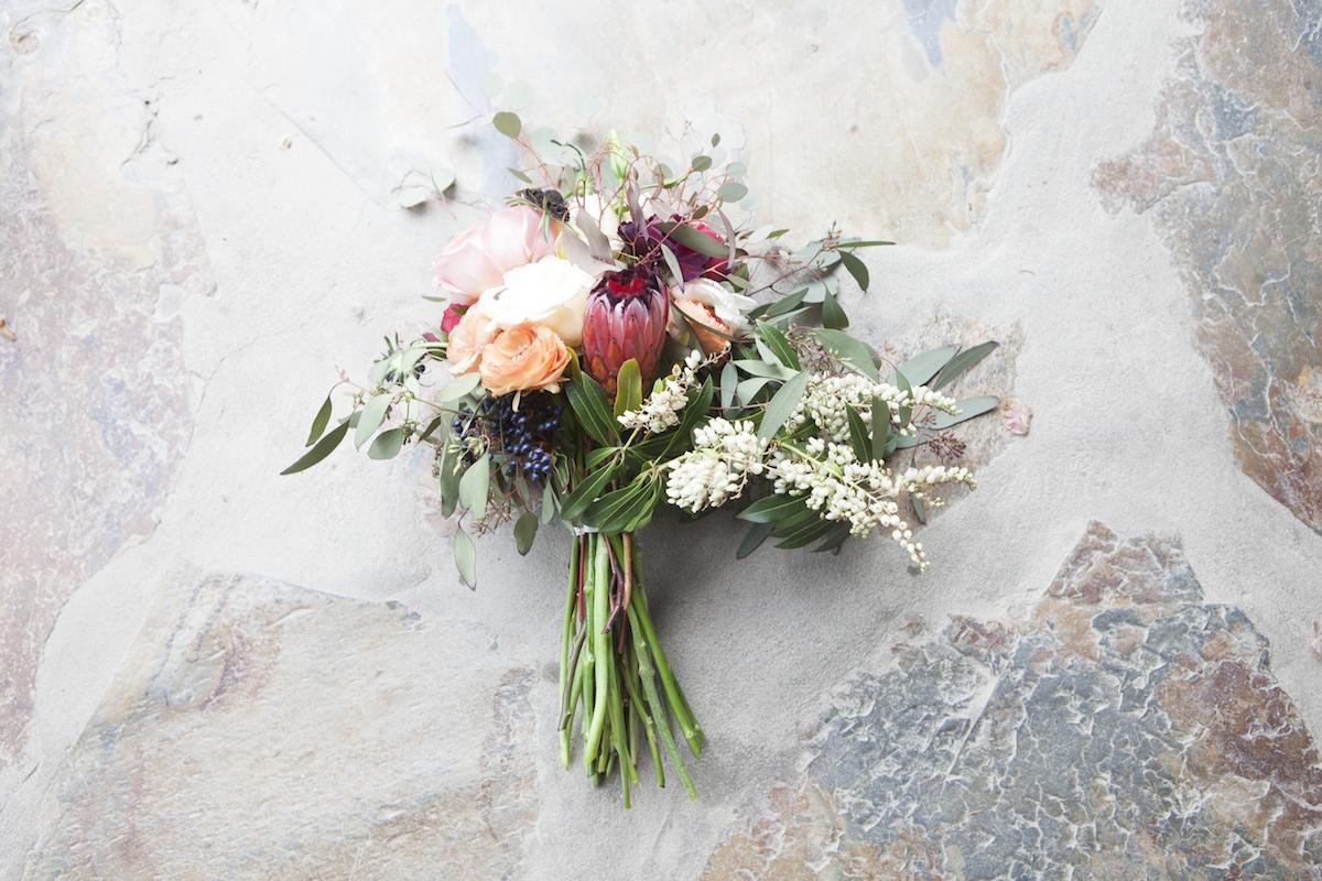 Wedding Planning To Diy Or Not To Diy Boston Magazine