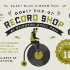 RecordStoreDay2015_sq