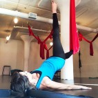 aeial-pilates-square