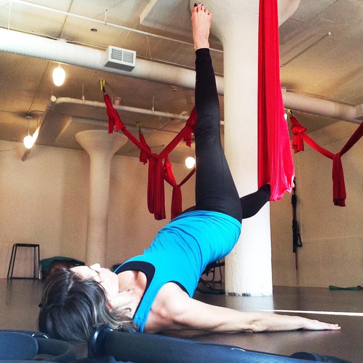 aerial-pilates-main