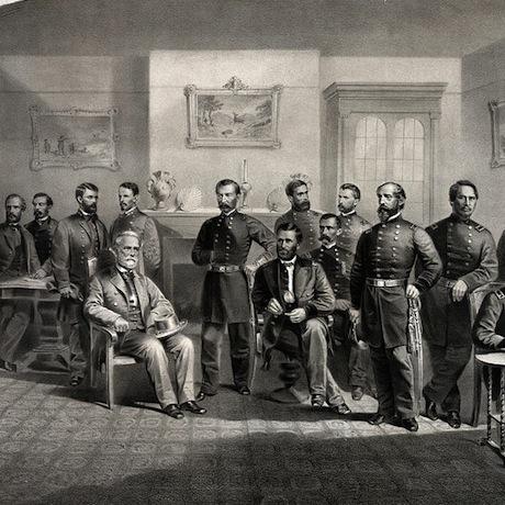 appomattox2