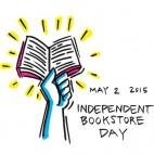 bookstore logo sq