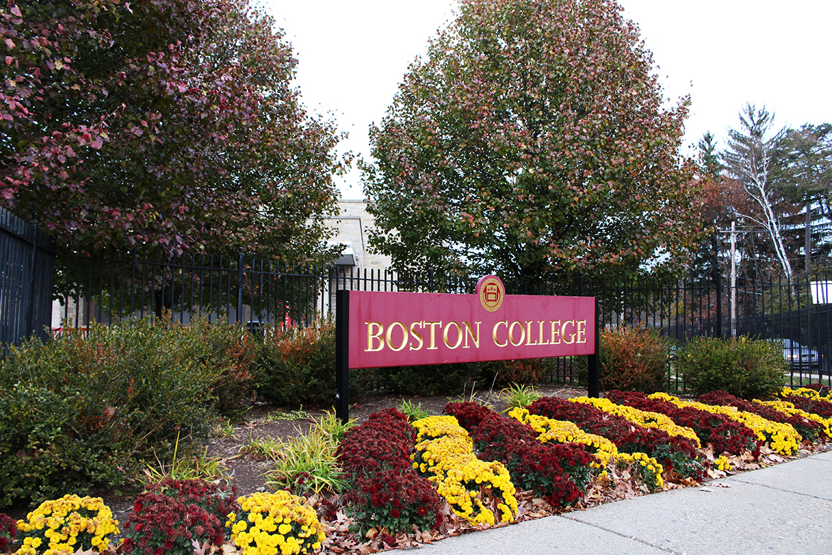 boston university supplemental essay 2015