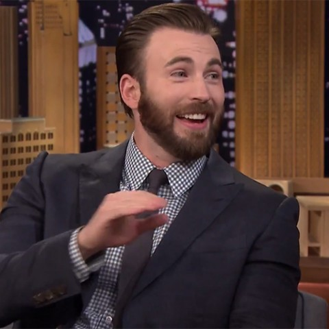 chris-evans-sq