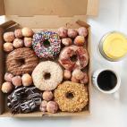 donuts-sq