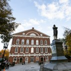 faneuil hall sq