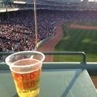 fenway-park-beer-sq