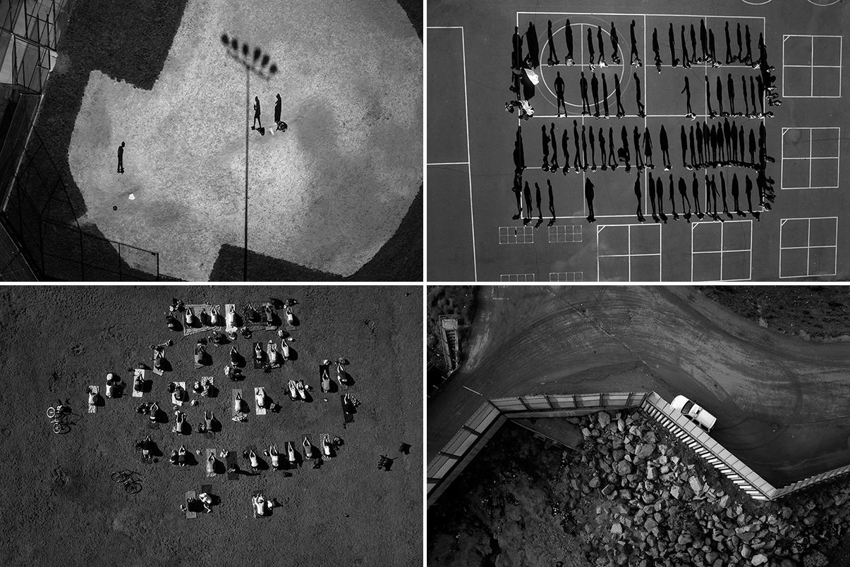 flash-forward-festival-2015-drones