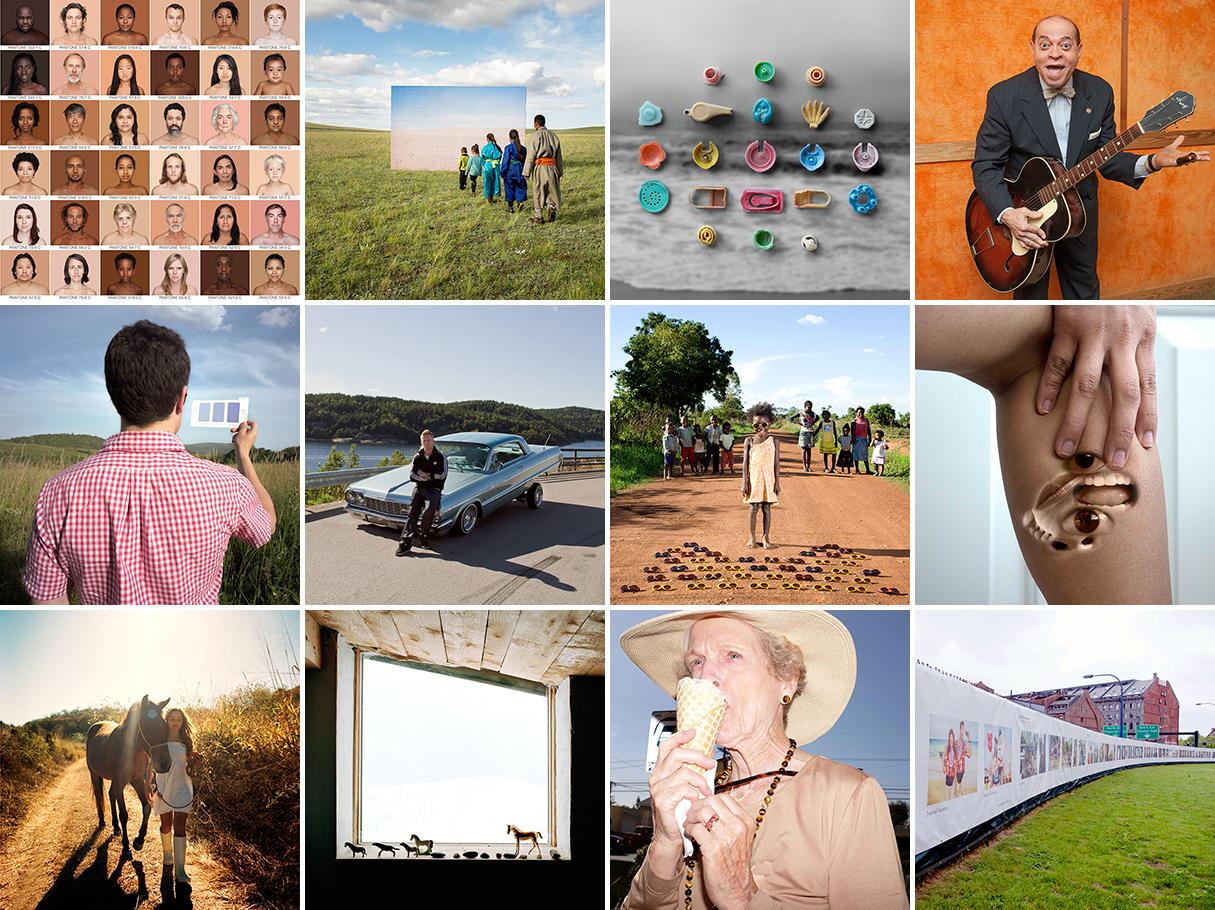 flash-forward-festival-2015-main