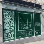 freshii-square