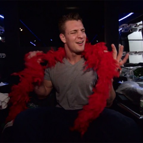 gronk-party-sq