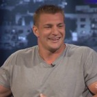 gronk-sq