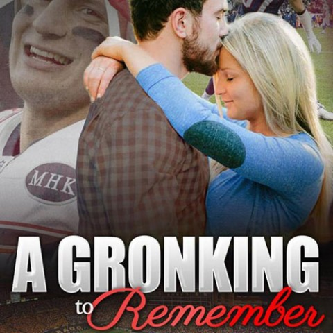 gronking-sq
