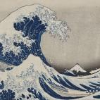 hokusai sq