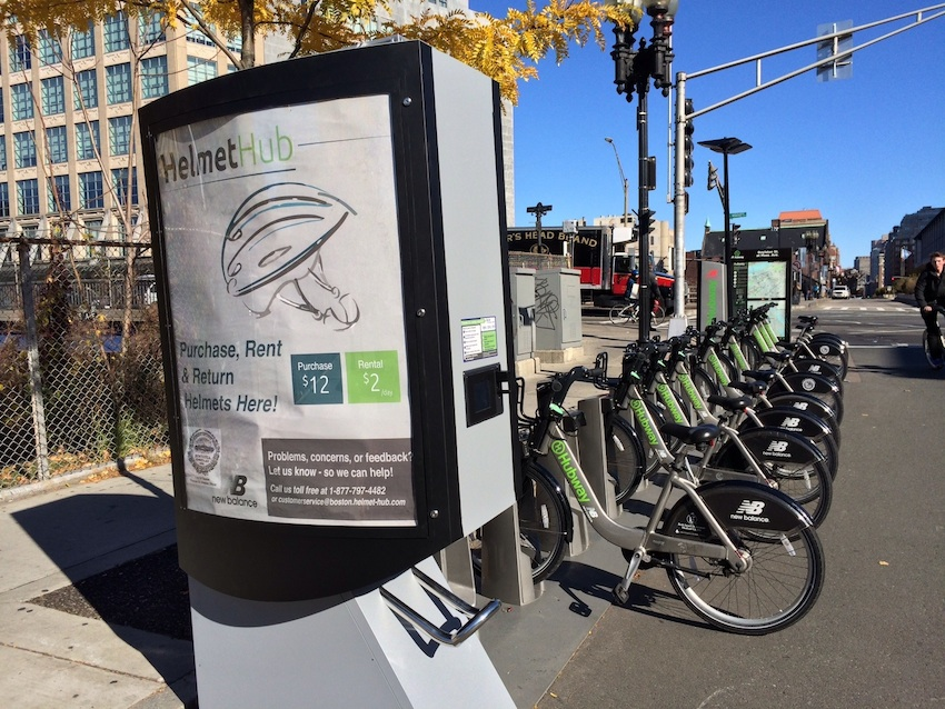 PHOTO VIA HUBWAY AND THE CITY OF BOSTON