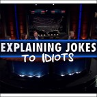 idiots-sq
