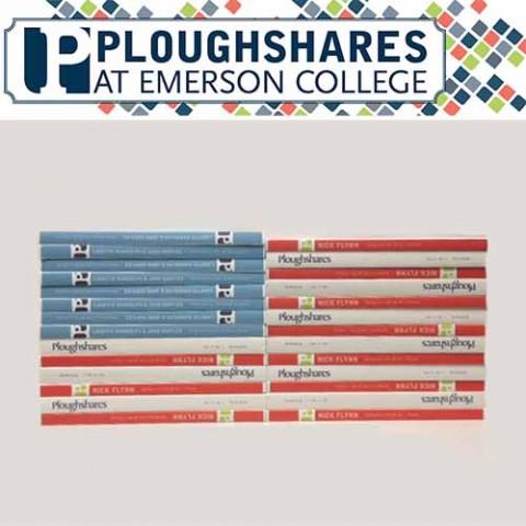 ploughshare-sq