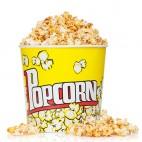 popcorn sq