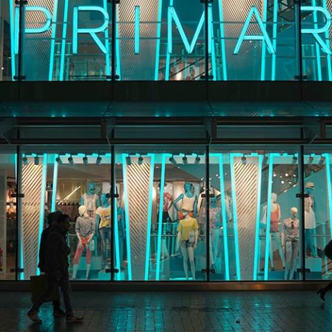 primark-sq