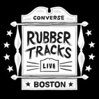 rubber-tracks-boston