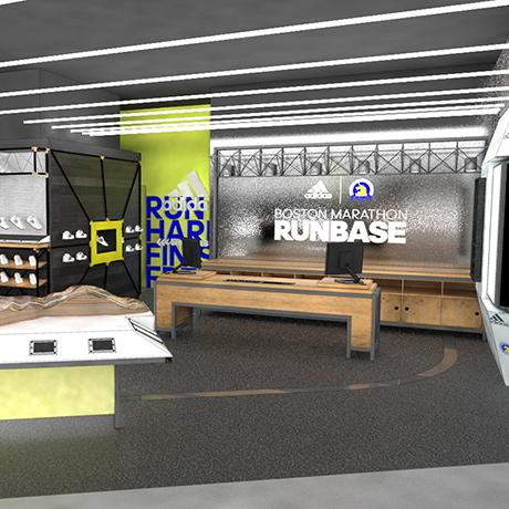 runbase-square