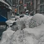snow-sq