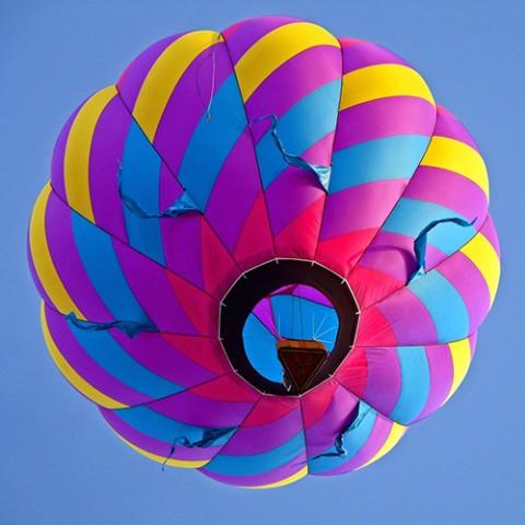 sq-balloon