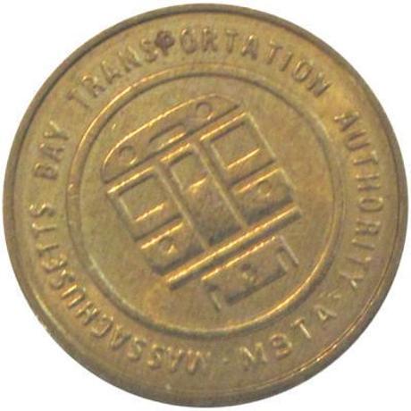 token sq