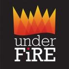 UnderFire_F