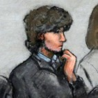 Tsarnaev