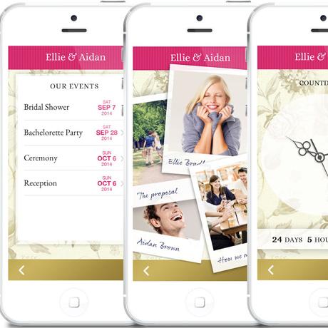 460 Ellie&Aidan_Pink