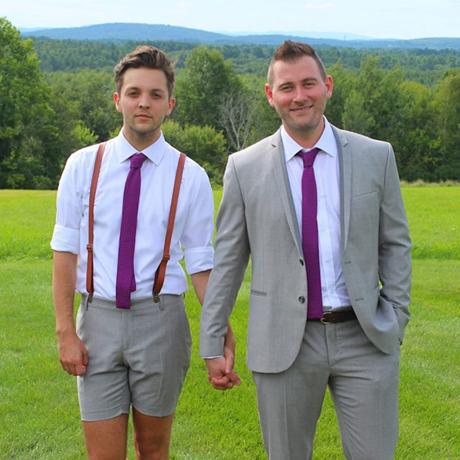 460 Sean and Josh RNEW  9