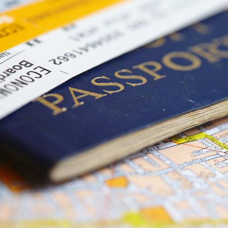 460 shutterstock passport