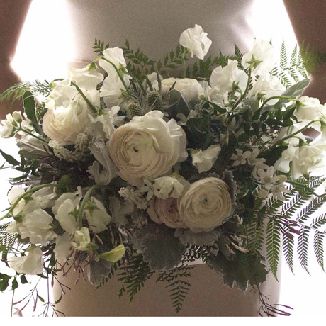 460 winston Horizontal Bouquet cropped