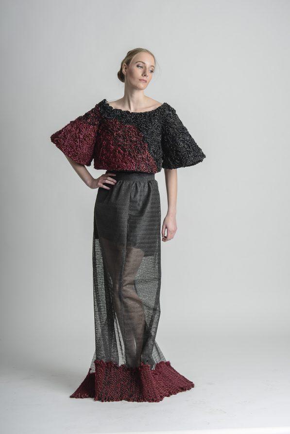 Fashion Magazine Internships Boston